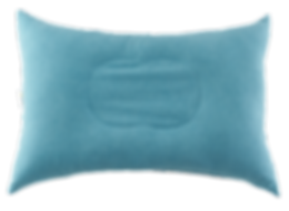 pillow-01.png
