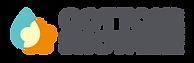 gaonheal-logo.png