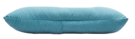 pillow-03.png
