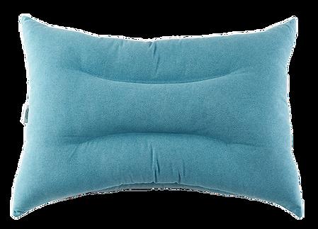 pillow-02.png