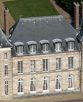 visuel-chateau.png