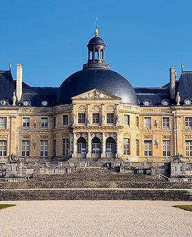 det_hs_chateau_12_vaux_chateau_bertrand_