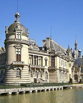 5edfa77fc209e_chateau-chantilly-77173_19