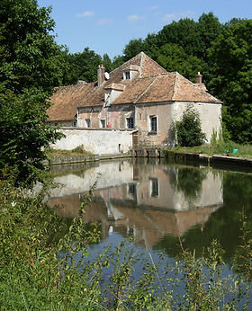 Musee-des-arts-et-traditions-populaires-