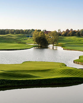 golfnat-15-back-high-1024x684.jpg