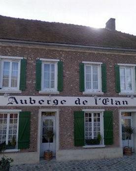 l-auberge-de-l-elan_51014_d37.jpg