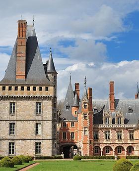 Château_de_Maintenon_2008.jpg