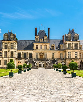 visiter-chateau-fontainebleau.jpg