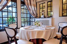 Restaurant-La-Belle-Epoque-Châteaufort-7