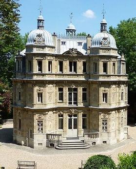 chateau_de_monte-christo_vue_exterieure.