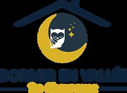 DVC_Logo_Quadri.png