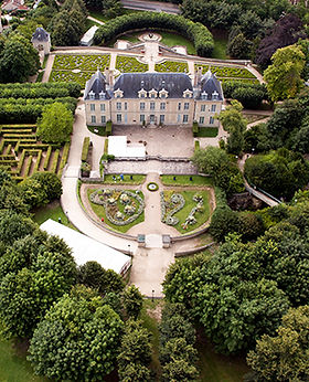 chateau-auvers-sur-oise-VF.jpg