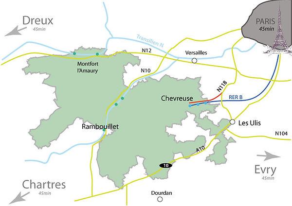 chevreuse-map.jpg