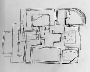 InitialSketch.jpg