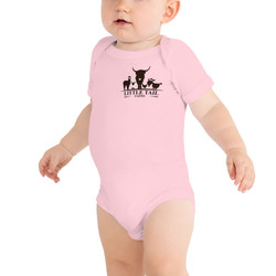 baby-short-sleeve-one-piece-pink-front-6