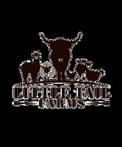Little Tail Farms