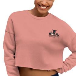 womens-cropped-sweatshirt-mauve-zoomed-i