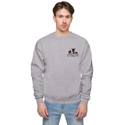 unisex-fleece-sweatshirt-light-steel-fro