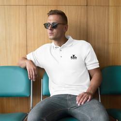premium-polo-shirt-white-front-607227800