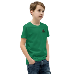 youth-premium-tee-kelly-right-front-6059
