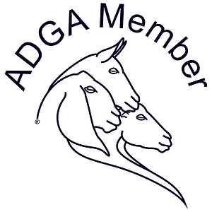 adga-member-only-logo-print.png