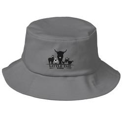 bucket-hat-grey-front-608d774b7367b