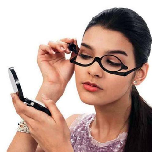 Óculos para Maquiagem 4334168045