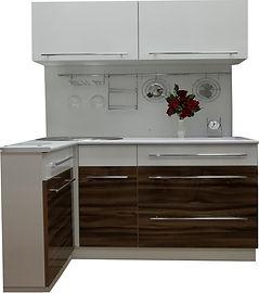 кухня белое дерево.jpg