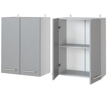 Кухонный модуль Агава А60