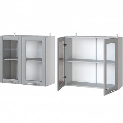 Кухонный модуль АВ80