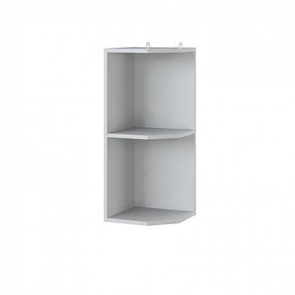 Кухонный модуль АТ30