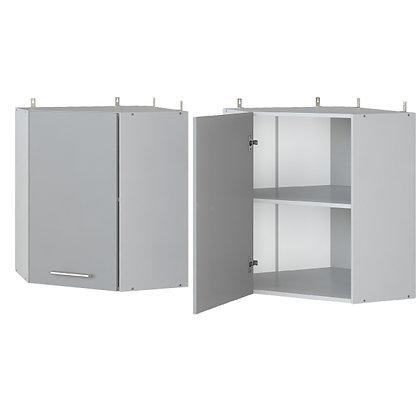 Кухонный модуль АУ60