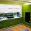 Thumbnail: Кухонный фартук SP - 026