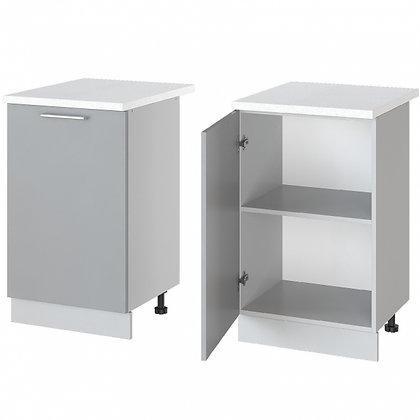 Кухонный модуль Н50