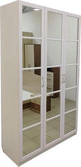 шкаф белый.jpg