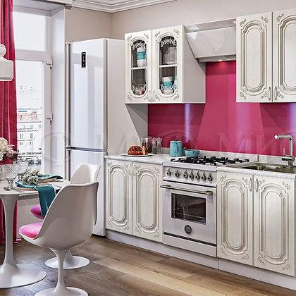 Кухонный гарнитур Лиза 1,6