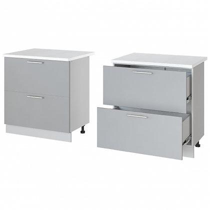 Кухонный модуль Н82