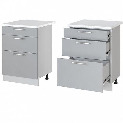 Кухонный модуль Н63