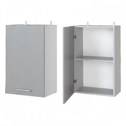 Кухонный модуль А50