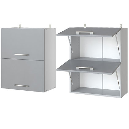 Кухонный модуль  АГ60
