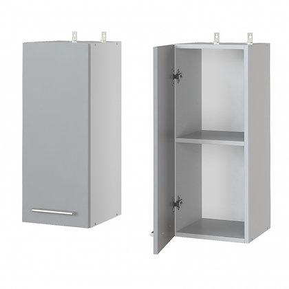 Кухонный модуль Агава А30