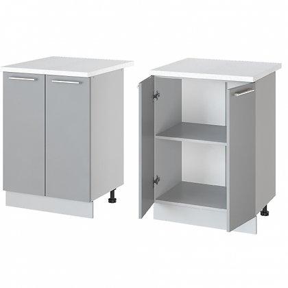 Кухонный модуль Агава Н60