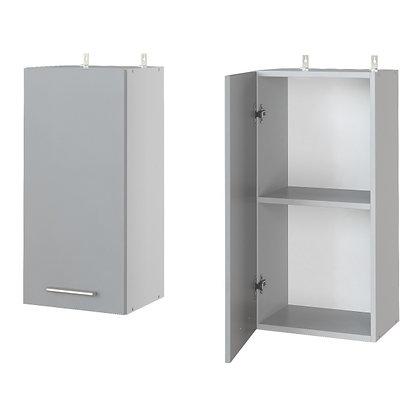 Кухонный модуль Агава А40