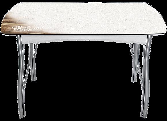 Стол ВА 002 модель 1