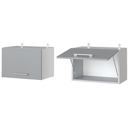 Кухонный модуль ПГ60