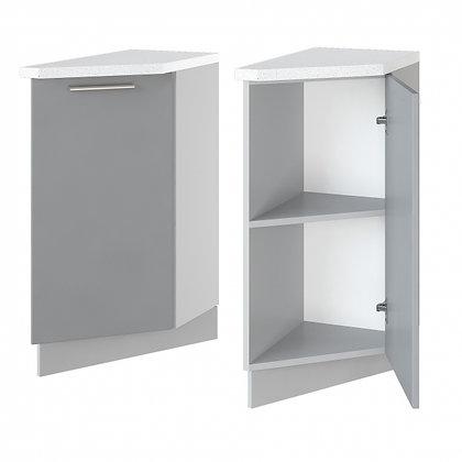 Кухонный модуль НТС30