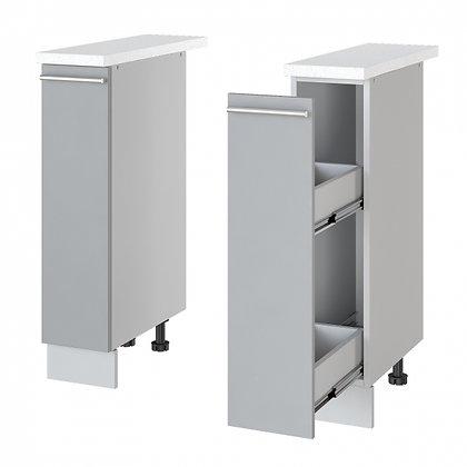 Кухонный модуль НБ20