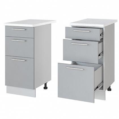 Кухонный модуль Н43