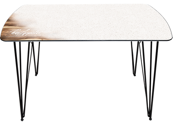 Стол ВА 002 модель 2