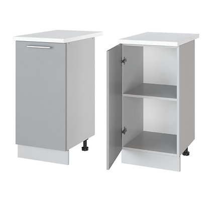 Кухонный модуль Н40